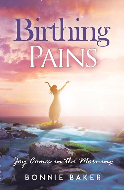 Birthing Pains
