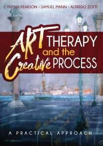 Art Therapy and the Creative Process: A Practical Approach