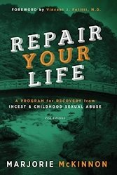 REPAIR Your Life, 2nd Edition