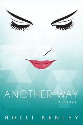 Another Way