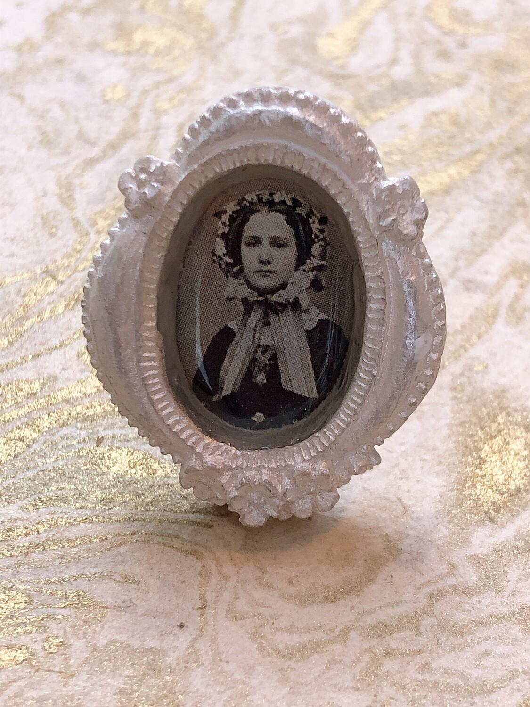 frame ring (lettie)