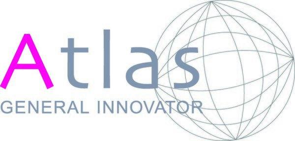 Atlas Online From Japan