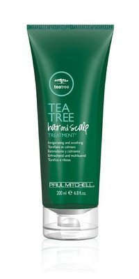 TEA TREE HAIR AND SCALP TREATMENT® Invigorating and Soothing