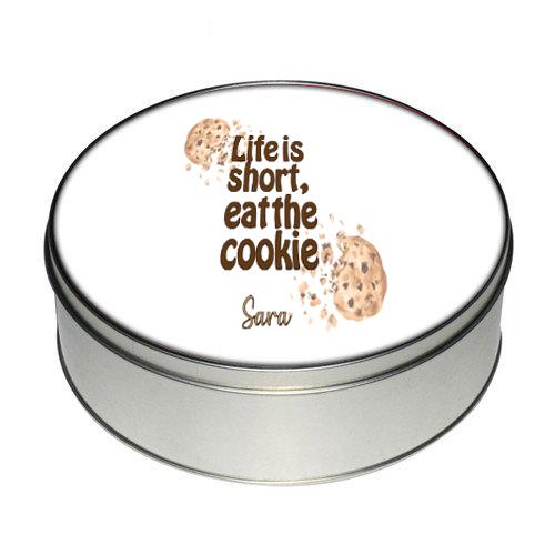 Kutija Cookie
