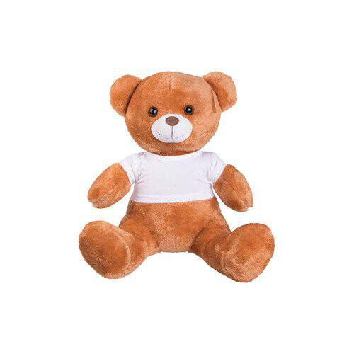 Personalizirani medvjedić 003