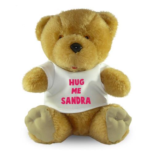 Medvjedić Hug Me