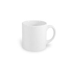 Personalizirana espresso šalica