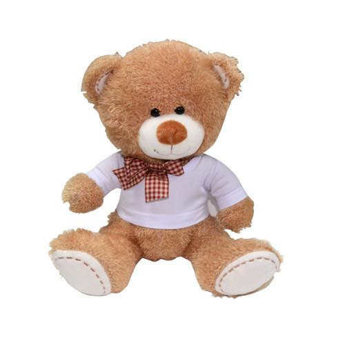 Personalizirani medvjedić 001