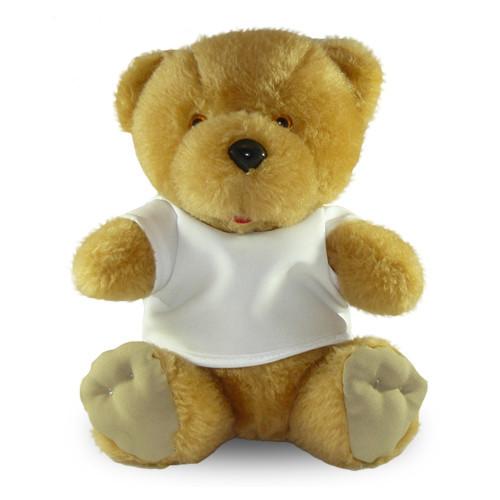 Personalizirani medvjedić 002