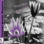 Beautiful Highs