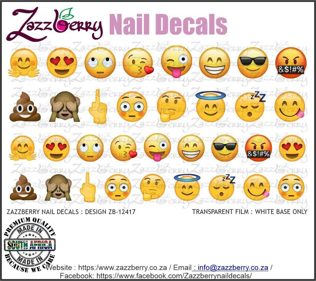 Emoji Mix