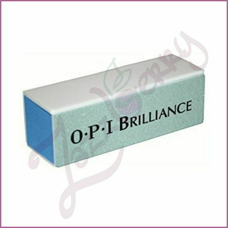 OPI - Block Buffer