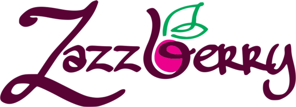ZazzBerry (Pty) Ltd