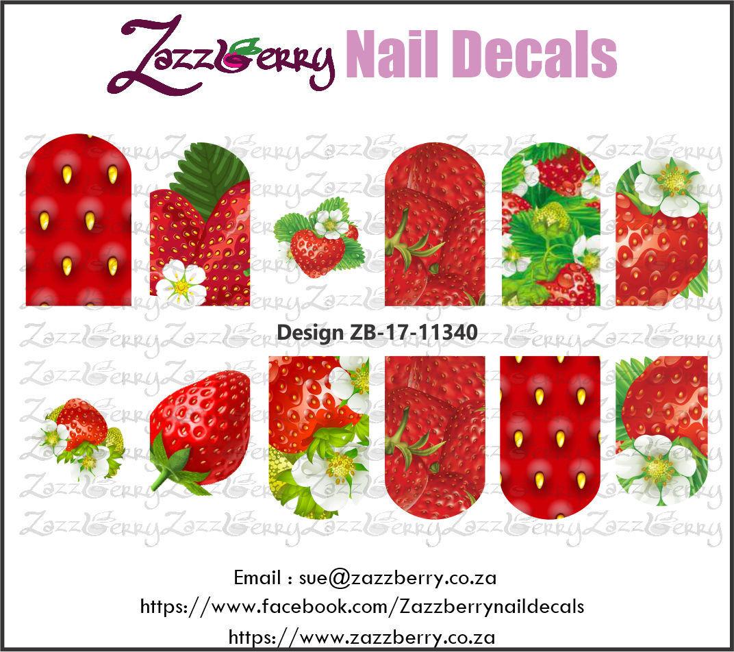Strawberries so Yummy