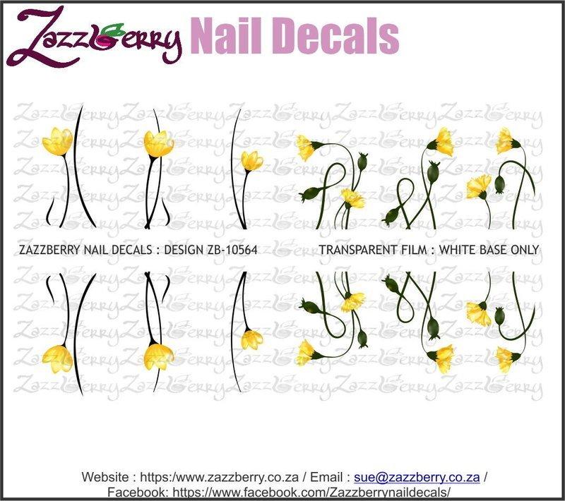 Flowers  :  Single Yellow Little Flower