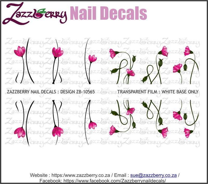 Flowers  :  Single Pink Little Flower
