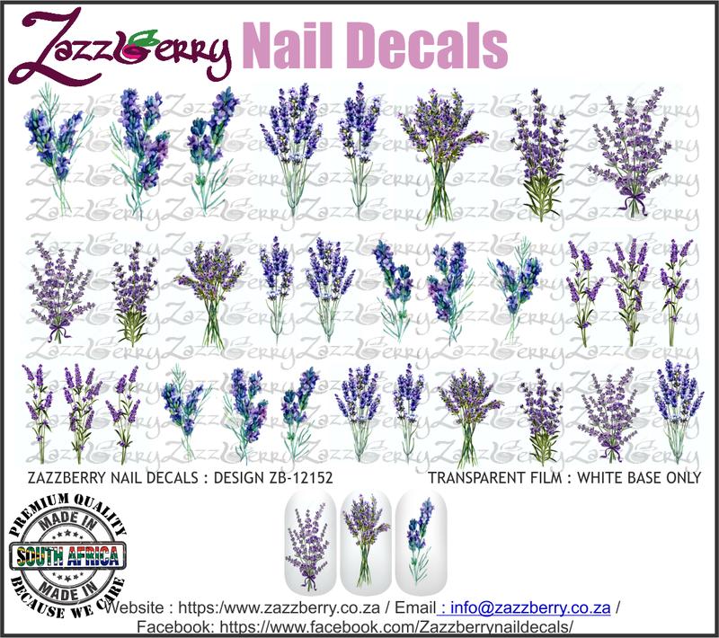 Lavender Singles