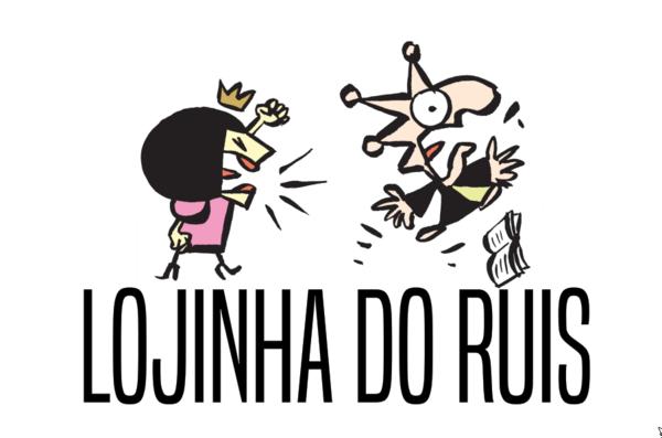 LOJINHA DO RUIS