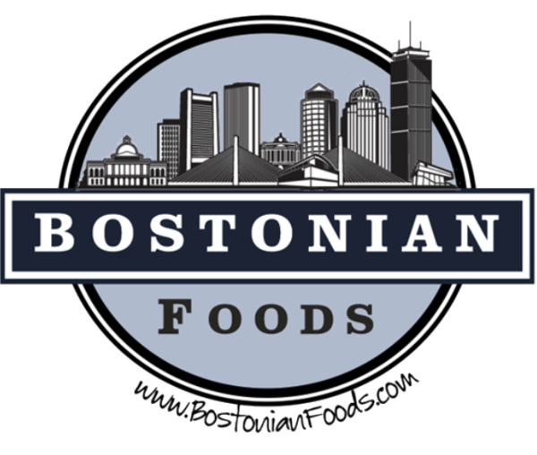 Bostonian Foods
