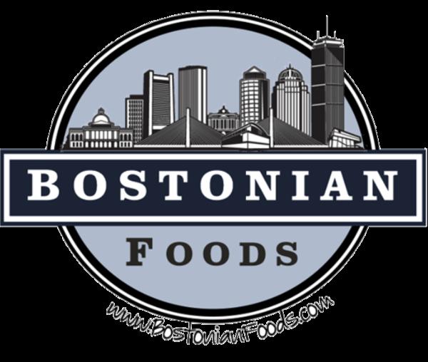 Bostonian Foods