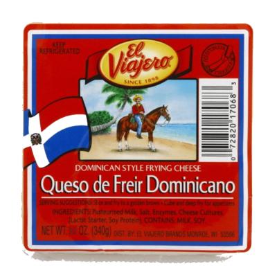 * El Viajero Dominicano 32 Ounces