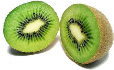 * Kiwi Fruit 1 Each