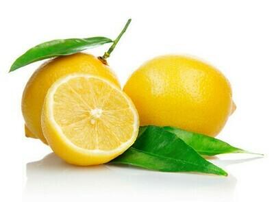 * Lemons 1 Piece