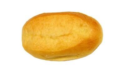 * A&M Bronx Baking Brioche Rolls 8 Count