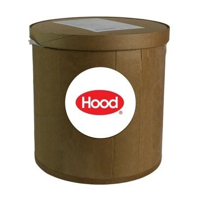 * Frozen Hood Cookies & Cream Ice Cream 3 Gallons
