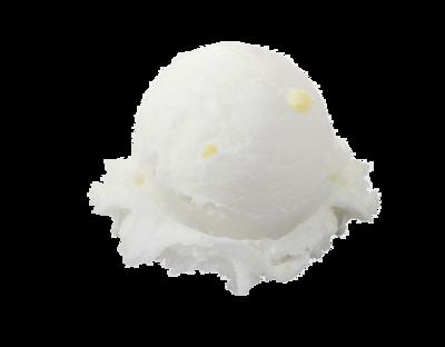 * Frozen Supremo Italiano Lemon Sorbet 6-4.8 Ounces Portions