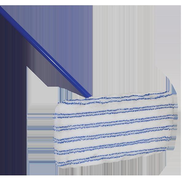 * O-Cedar Multi-Surface Microfiber Floor Mop