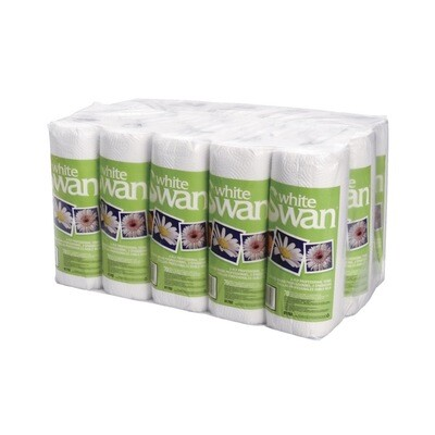* Krueger Kitchen Towels, 2-Ply, 70 Sheets 15 Count