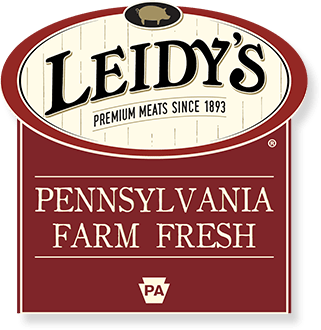 * Leidy's Premium Thick Sliced Bacon- 1.25 Pounds