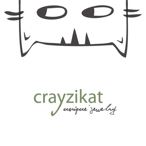 Crayzikat Jewelry