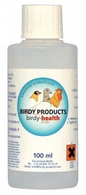 birdy health