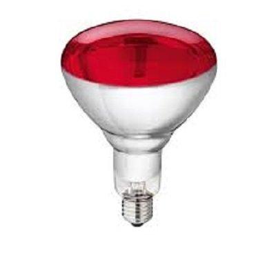 infrarood warmtelamp 150 W