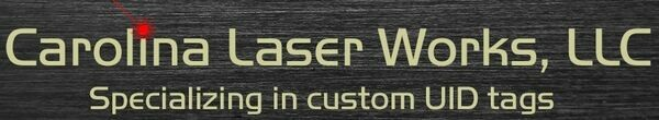 Carolina Laser Works, LLC