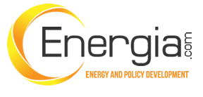 Energia.com