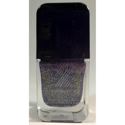 Capricious Nail Color -FORMULA X For Sephora Effects Nail Color Polish Lacquer .4 oz