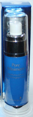 Hydroxatone Pore Minimizer Mattifying Serum For Enlarged Pores 1 oz *Reduced*
