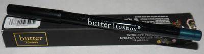 Butter London WINK Eye Liner Pencil HOLLAND PARK 0.04 oz