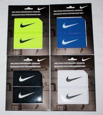 Nike Adult Unisex Speed Performance 2 ½