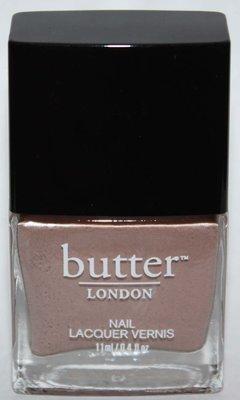 Yummy Mummy -Butter LONDON Nail Polish Lacquer .4 oz