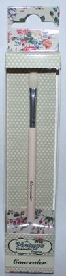 The Vintage Cosmetic Company Concealer Cream Brush