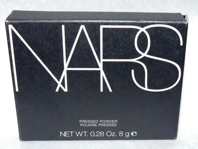 NARS Pressed Powder Soleil 5006 0.28 oz