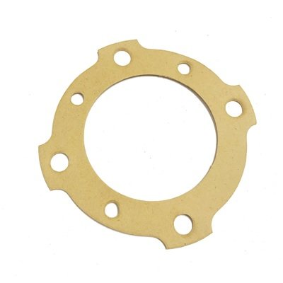 GASKET - drive shaft flange to hub - MG Midget Sprite Minor