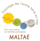 Maltae edition en ligne