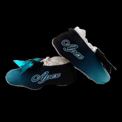 Apex - Cheer Shoe Covers