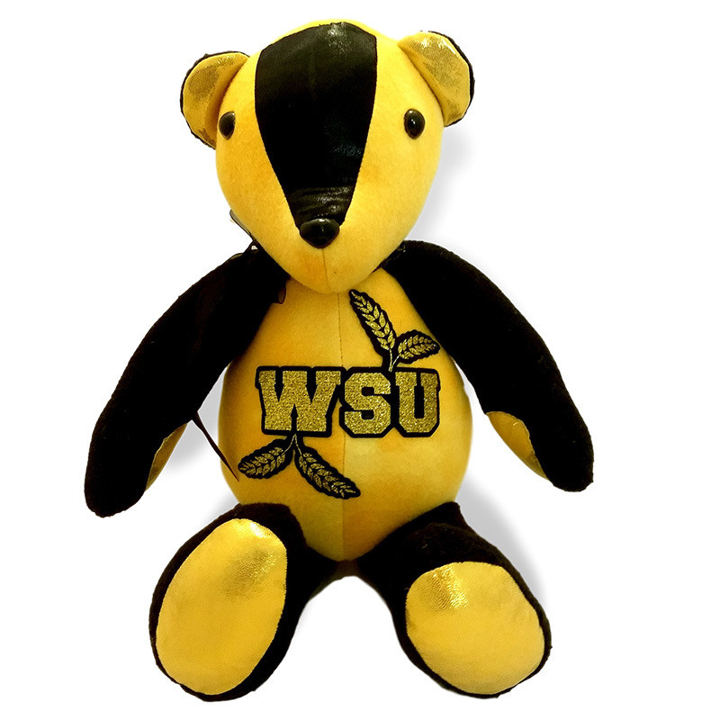 Collegiate Bears