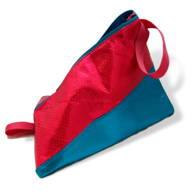 Grab & Go Bag - Two Color